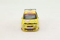 ONYX XT065; Opel Vectra Touring Car; 1997 STW, Kurt Thilm, Team Zakspeed