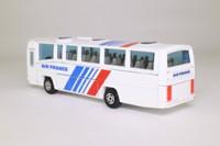 Corgi C771; Plaxton Paramount Coach; Air France