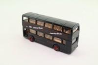 Corgi Classics C675/1; Metrobus; West Midlands Travel; Rt 900 Hasbury
