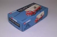 Corgi Classics 30303; Bedford S; Box Van, Spratt's Dog Food