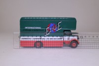 Corgi Classics 18302; Bedford O Series Pantechnicon; Elite International, TV Show: Moving Story