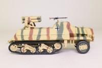 Atlas Editions 6690 013; Panzerwerfer 42 auf Maultier SdKfz 4/1; German Army