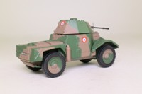 Atlas Editions 6690 008; AMD 35 Panhard 178; French Army