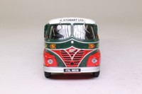 Corgi Classics CC10805; Foden S21 Mickey Mouse; 8 Wheel Rigid Flatbed, Eddie Stobart