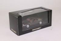 Minichamps 400 062420; Porsche 928 S4; Espresso Brown Metallic