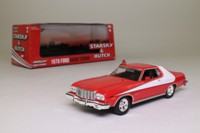 Greenlight 86442; 1976 Ford Gran Torino; Starsky & Hutch