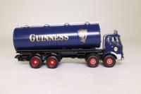 Corgi Classics 26701; AEC Mammoth Major; 8 Wheel Rigid Tanker, Guinness