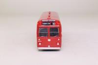 EFE 16310; Bristol LS Bus; Eastern Counties; 90 Thorpe Station