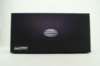 Looksmart LS18-12B; Pagani Huayra BC; Matt White, Carbon; Geneva Motorshow 2016