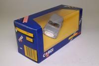 Corgi C330/6; BL/Rover Mini; City, Mini 30, Silver