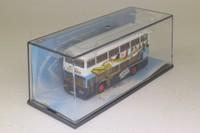 Corgi OOC 43012; Leyland Olympian Bus; Hong Kong Citybus, 629 Ocean Park
