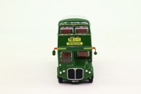 EFE 31704; AEC Routemaster Coach RMC; Green Line: 718 Windsor