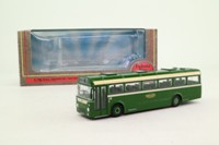 EFE 35208; AEC Reliance BET; Maidstone & District; 57 Hastings