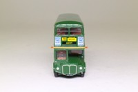 EFE 25509; AEC Routemaster RML Bus; London Transport; 701 Green Line Relief, Ascot