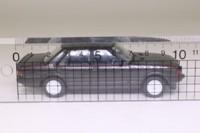Vanguards VA12409; Ford Granada MkII; 2.8 Injection, Graphite Grey