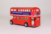 Corgi 32301; AEC Routemaster Bus; London Transport; 7 London Bridge; London Transport Museum