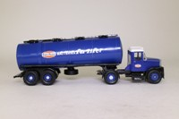 Corgi Classics 16303; Scammell Highwayman; Articulated Tanker, Ever Ready