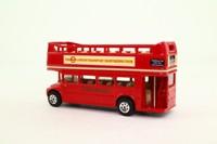 Corgi TY82314; AEC Routemaster Bus; Open Top; London Transport, Sightseeing Tour