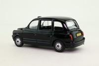Corgi GS85924; LTI TX1 London Taxi Cab; The Best of British