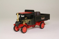 Models of Yesteryear YY027/SA; 1922 Foden Steam Wagon; Fullers Brewery, Chiswick