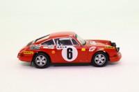 Vitesse; Porsche 911; 1970 Monte Carlo Rally 1st; Waldegard & Helmer; RN6