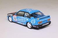 Atlas Editions 4 672 102; British Touring Car Championships; BMW M3, Hoy, RN11