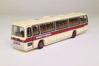 EFE 15715; Plaxton Panorama Elite Coach; Northern General; Italy
