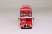 EFE 31902; AEC Routemaster RML Bus; Arriva South London; 159 Streatham Station, Last Day in Service
