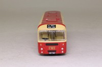 Corgi OOC 97902; AEC Reliance Bus; Potteries Motor Traction (PMT); Rte 115 Bogs Lane, Brindley Ford, Biddulph