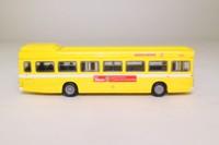 EFE 15103DL; Leyland National Mk1 Bus; Northern General NBC; Rt 310 Sunderland