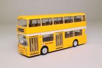 Britbus AN3-01; Leyland Atlantean Double Door Bus; Northern NBC; 633 Winlaton Mill