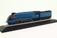 Corgi ST97504; LNER Class A4 Steam Locomotive; Bittern