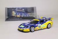 IXO; Chevrolet Corvette C5-R; 2006 24h Le Mans 7th; Alphand, Goueslard, Policand; RN72