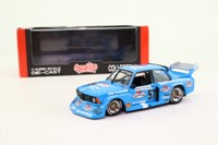 Quartzo 3023; BMW M3; 1977 DTM; Markus Hottinger; RN57