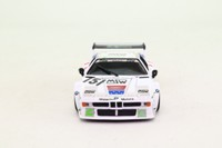 Quartzo Q3049; BMW M1 Coupe; 1985 24h Le Mans 15th; Doren, Birrane, Libert; RN151