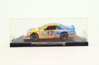 Quartzo 00723; Ford Thunderbird NASCAR; Derricke Cope, Straight Arrow, RN12