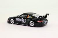 Spark; Porsche 911 GT3 Cup (997); Mobil 1 Supercup; RN90