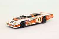 K&M No.1; Dome-Zero RL; 1979 RN10