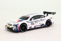 Stadlbaur 17168; BMW M3 DTM; 2012 DTM; Martin Tomczyk; RN1