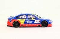 Schuco 04850; Volkswagen Passat; 2004 DTM; Jordan Michels; RN20 V8Star
