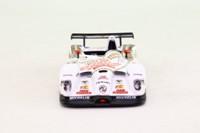 ONYX XLM041; Panoz Spyder LMP; 2000 24h Le Mans 8th; Tsuchiya, Iida, Kondo; RN22