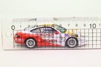 ONYX XCL028; Porsche 911 GT3 Cup; 2000 Pirelli Supercup; Richard Burns; RN1