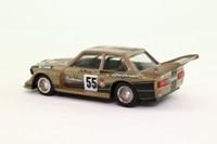Luso Toys M-26; BMW 320; 1977 DRM; Jorg Obermoser; RN55