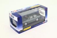 Vanguards VA13402C; BMW 3 Series Coupe (E30); Sport-M Technic; Dolfingris LHD Netherlands