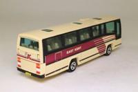 Corgi 91912; Plaxton Paramount Coach; East Kent; Private Hire