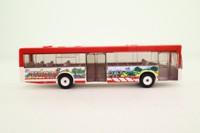 Siku 3121; City Bus; Erdgas