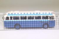 EFE 24301; AEC Reliance/Weymann BET Bus; Premier Travel; 58 Bocking, Braintree