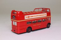 EFE 17901; AEC Routemaster Bus; Open Top: London Transport Sightseeing Tour