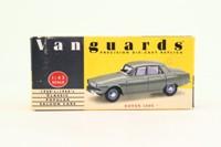 Vanguards VA27003; Rover 2000; Willow Green
