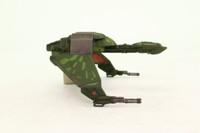 Corgi CC96602; Star Trek; Klingon Bird of Prey